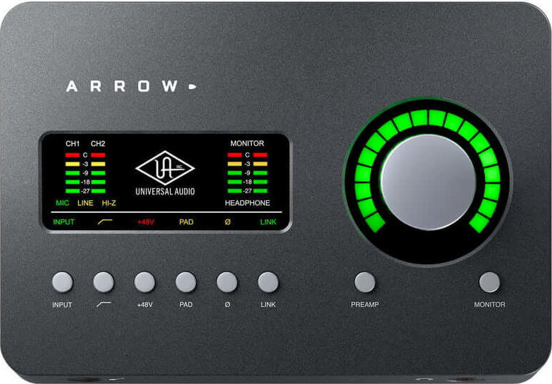 universal-audio-arrow